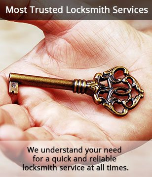 Safe Key Locksmith Service West Long Branch, NJ 732-749-7421